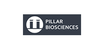 Pillar Biosciences