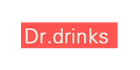 Dr. Drinks